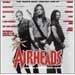 airheads adam sandler anthrax