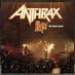 anthax live