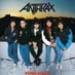 anthrax nfep
