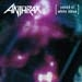anthrax bring the noise