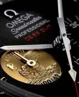 omega_-_speedmaster-40th_-_2.jpg
