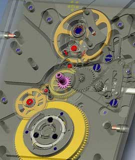 spherodrive_eterna_movement