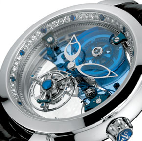 corum_tourbillon.jpg