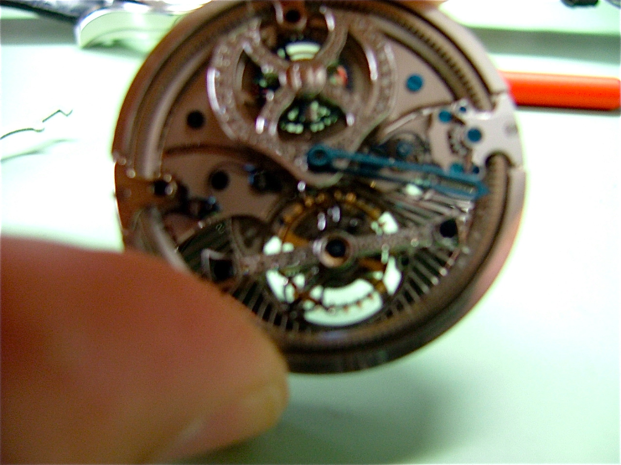 christophe_claret_tourbillon_5.jpg