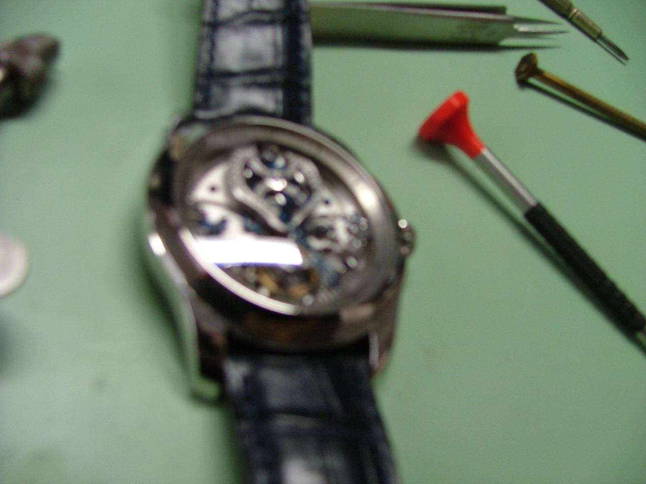 christophe_claret_tourbillon_8.jpg