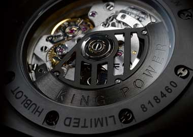 kingbang_movement_hublot